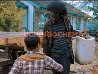 Van Choga Uchingochema Mp3 Download