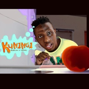 Benlay – Kuningi Ft. Zone