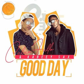 Calvin Fallo – Good Day Ft. Kabeey Sax