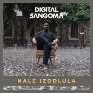 Digital Sangoma – Nale Izodlula