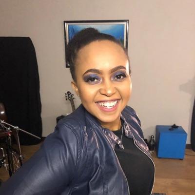 Khutjo Nkosi – Hallelujah