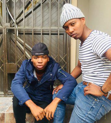 Jabs CPT & Mr Shona – Umhlaba Uyaphela Mp3 Download