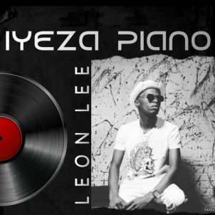 Leon Lee – Mang'dakiwe Ft. DJ Obza