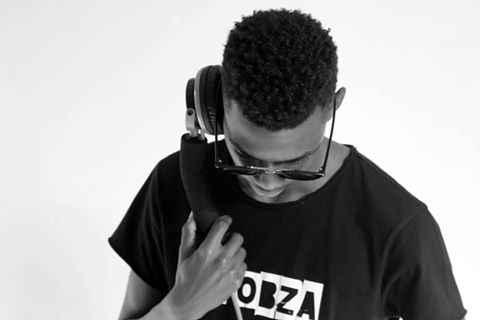 Dj Obza – Appreciation Amapiano Mix (Road To Masego album)