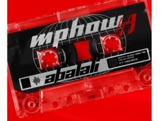 entity musiq, entity musiq 2020, msheke songs, entity musiq yonkinto mp3 download, mphow_69 ft semi tee edge, mphow 69, fakaza, mphow69 2020,