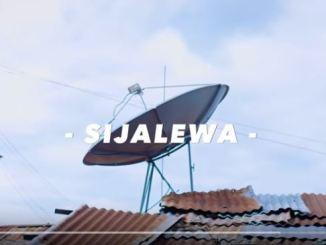 Nay Wa Mitego - Sijalewa Mp3 Download