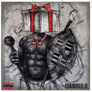ALBUM: Various Artist – iSambulo