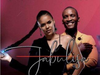 Phumeza & Shota – Jabulisa