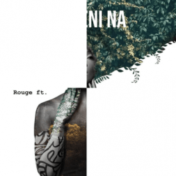 Rouge Set To Unveil A New song With Amanda Black