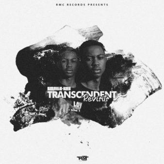 EP: Small B-Kay – Transcendent Revisits