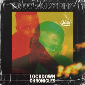 T-Deep & Dustinho – Ungowami Ft. Paul B