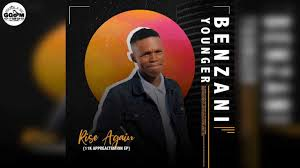 Younger UBenzani – Crazy Bass Ft. Dj Lux & Root Nation