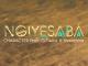 Character – Ngiyesaba Ft. Q Twins & Ntencane Mp3 Download