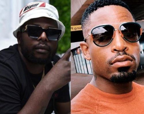 Between DJ Maphorisa and Prince Kaybee – Who has the better kitchen?