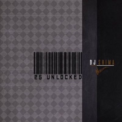 DJ Shima & The Buu – Lockdown Issues