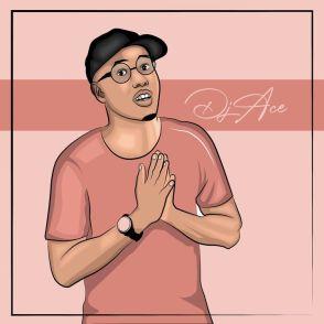 DJ Ace – 130K Appreciation Mix