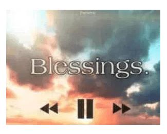 Dj Vigi & Millz Mamillion – Blessings Mp3 Download