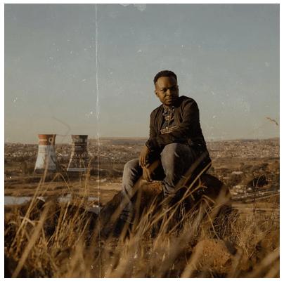 Fka Mash – Zamalobolo Ft. Just Bheki & Da Muziqal Chef