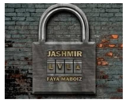 Jashmir – Level 1 (Bella Ciao Amapiano Remix) Ft. Faya Maboiz