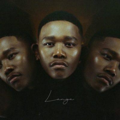 DOWNLOAD Langa Mavuso ft Aimee George – Pretend mp3