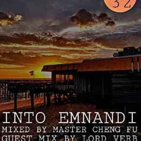 Master Cheng Fu – Into Emnandi Vol 32 (9K Fan Page Likes Appreciation)
