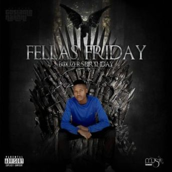 Music Fellas Dark City Mp3 Fakaza Download