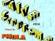 Phola – Mr Jaive Syndrome #006 (Birthday Mixtape)