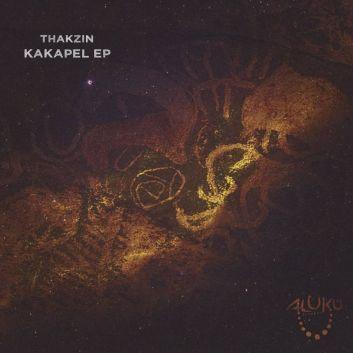 EP: Thakzin – Kakapel