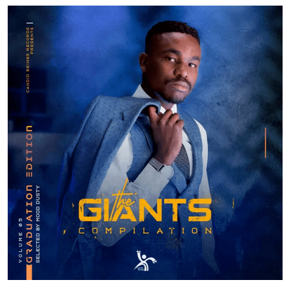 The Giants Compilation Vol.5 By Mood Dusty Mp3 Download
