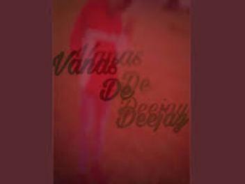 VanasDeDeeJay – Tears Fall (Deeper Mix)