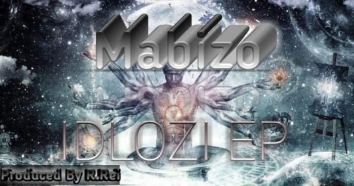 Mabizo – Mina Ft. Didablk, SGA, Inno & R.Rei