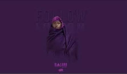 Malome Vector Follow Mp3 Download Fakaza.