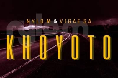 Nylo M & Vigae SA – Khoyoto