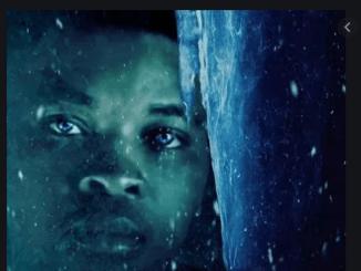 Snow Deep - Interlude Mp3 Download
