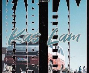 The Good Kid – Kas Lam Ft. King Sweet Kid