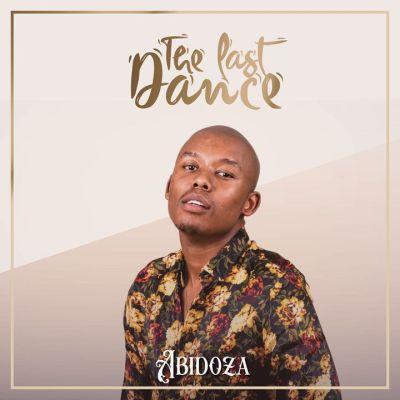 Abidoza – Nguwe Ft. Tman Xpress & Senzo Afrika