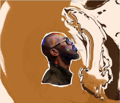 Black Coffee – I'm Fallin' Ft. Ry X (Snippet)