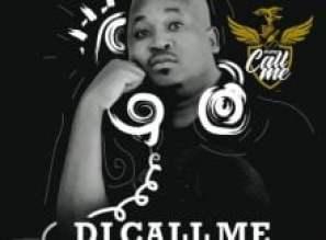 DJ Call Me – Swanda Ntha (Amapiano Mix) Ft. Makhadzi & DJ Obza