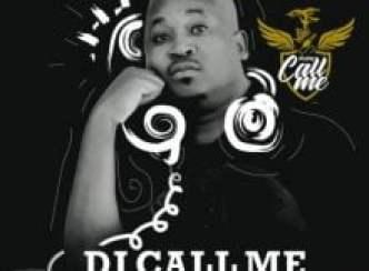 DJ Call Me – Makoti Pitori Ft. Vee Mampeezy, Makhadzi & DJ Dance