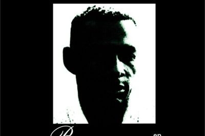 EP: DJ Muzik SA – Banomona