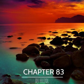 DJ FeezoL – Chapter 83 Mix