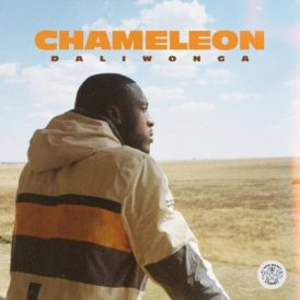 ALBUM: Daliwonga – Chameleon (Tracklist)