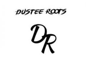 Dustee Roots – Easy Come Easy Go 2.0