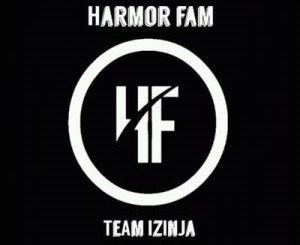 Harmor Fam – BW Productions