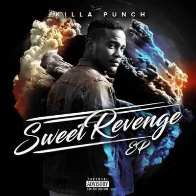 Killa Punch – More Momo Ft. Kelvin Momo & Mphow_69