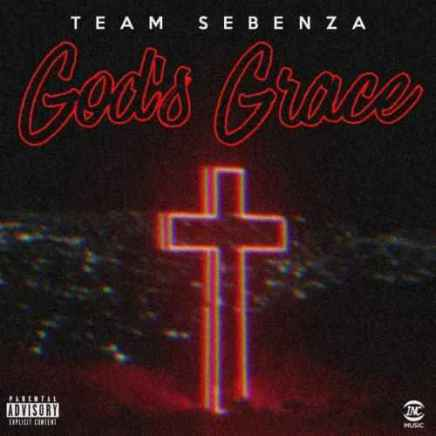 LebTeam Sebenza – God's Grace