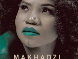 VIDEO: Makhadzi – Muharu Ft. Mr Brown