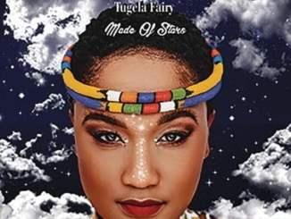 Simmy Tugela Fairy Album Zip Download