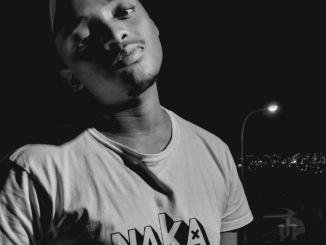 Soa Mattrix, ATK MusiQ & ProSoul Da Deejay – Saviour