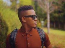 Sun-EL Musician – Ubomi Abumanga (Video) Ft. Msaki